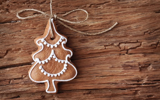 Christmas Markets Joburg