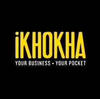 iKhoka