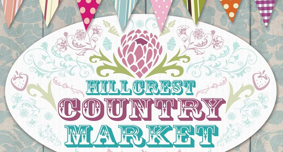 Hillcrest Country Market
