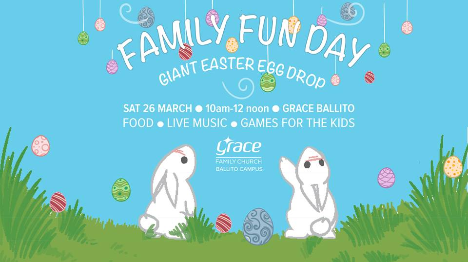 Easter family fun day ideas choice image gift and gift ideas sample grace ballito easter family fun day this little piggy grave ballito easter family fun day negle negle Images